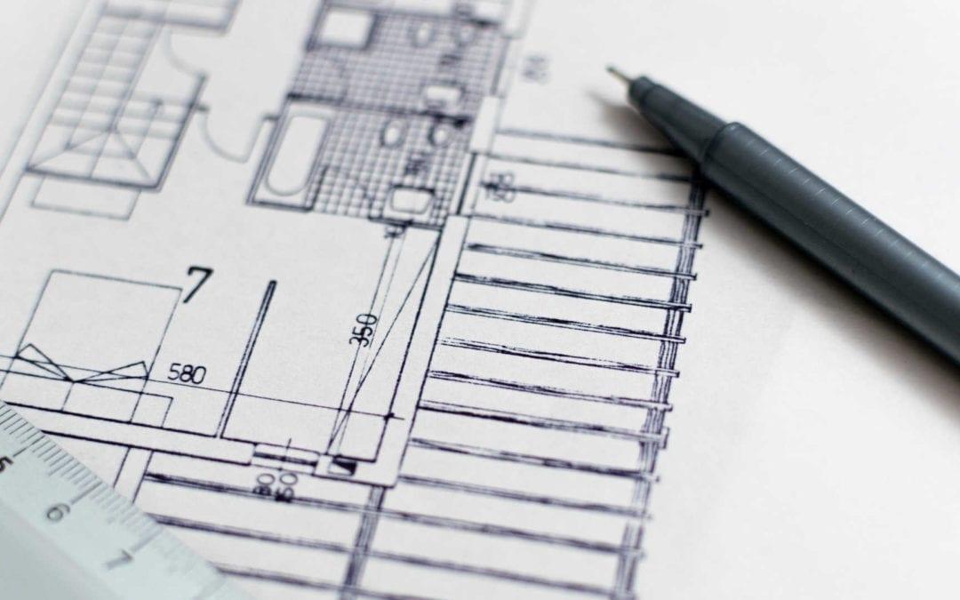 VA-yngre webinar med BuildSMART