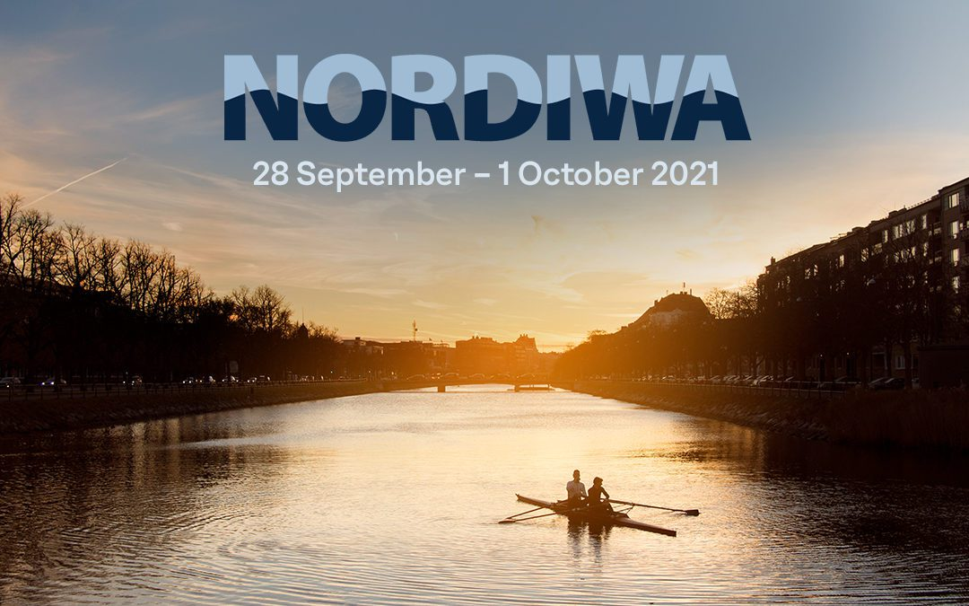YWP Nordic / NORDIWA Workshop